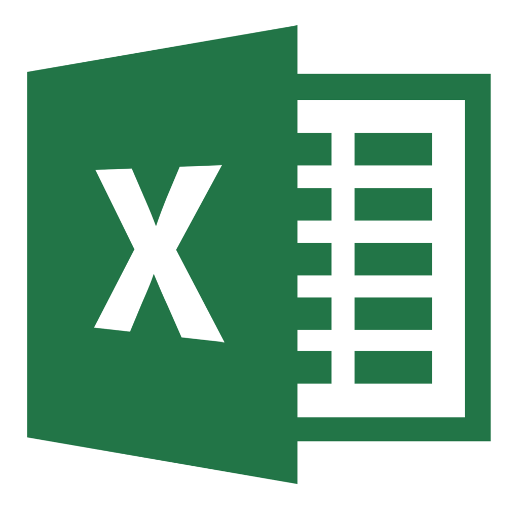 Cách gỡ bỏ password trong Excel